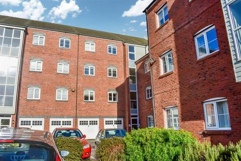 2 bedroom apartment to rent - Chandley Wharf, Warwick