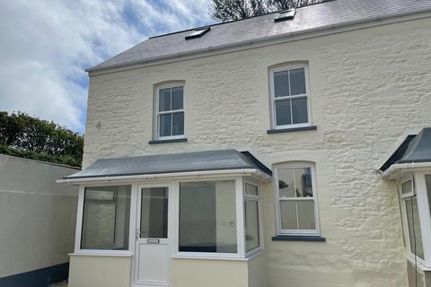 1 bedroom apartment for sale - Le Grand Val, Alderney