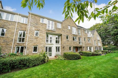 2 bedroom flat for sale - Sykes Court, St. Stephens Fold, Lindley, Huddersfield