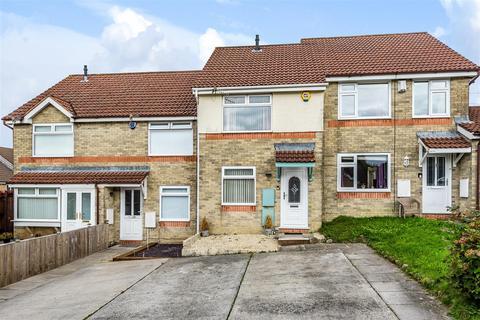 2 bedroom terraced house for sale - Midland Place, Llansamlet, Swansea