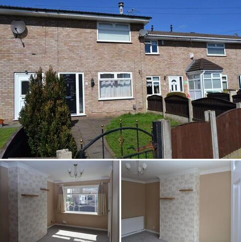 2 bedroom house to rent - 2 Bedroom House, Taylor Road