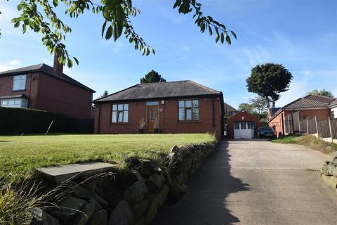 3 bedroom detached bungalow for sale - Barnsley Road, Darton, Barnsley