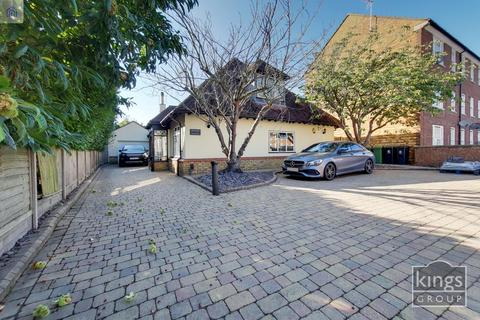 5 bedroom detached house for sale - Townmead Road, Waltham Abbey