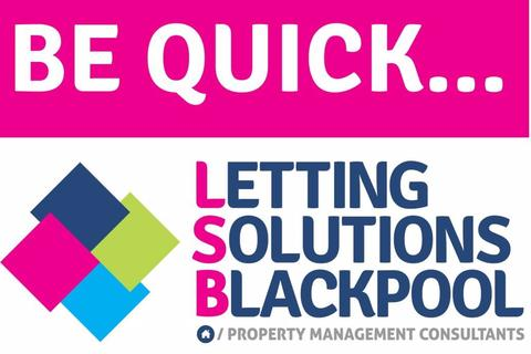 Property to rent - Tulkeith Brow, Preston, Lancashire