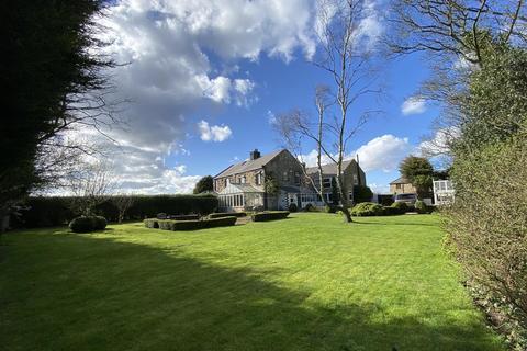4 bedroom semi-detached house to rent - East Cottage, Fenwicks Close Farm, Earsdon, Whitley Bay
