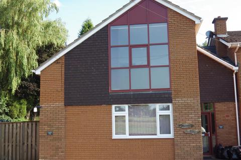 1 bedroom apartment to rent - Roman Road, Hereford
