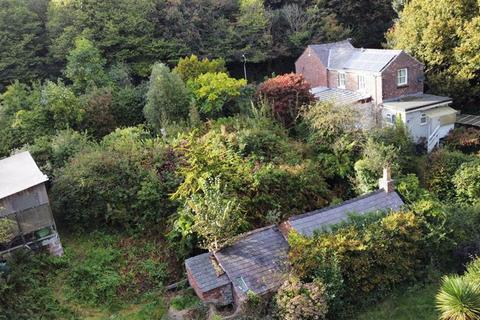 4 bedroom cottage for sale - Ferry Road, CH62