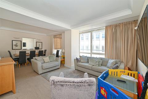 2 bedroom flat to rent - The Phoenix, Bird Street, London W1U