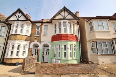 2 bedroom flat to rent - Hildaville Drive, Westcliff-On-Sea, Essex