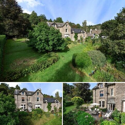 10 bedroom detached house for sale - Lustleigh, Newton Abbot