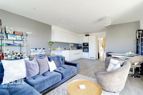 2 bedroom apartment for sale - Avenue Road, London