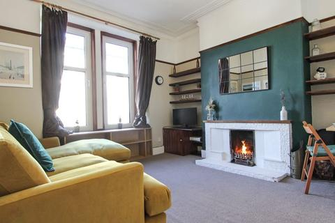 2 bedroom flat for sale - Willowbank Road, Aberdeen AB11 6XD