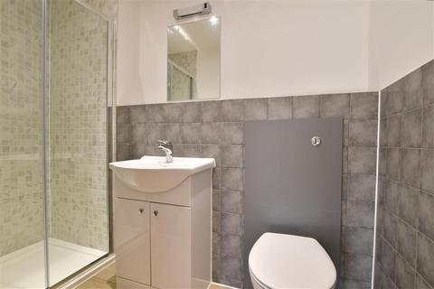 2 bedroom flat for sale - Primrose Hill, Brentwood, Essex