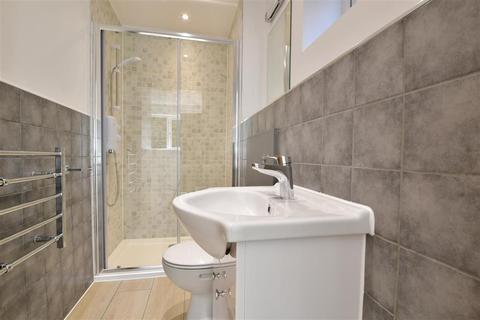 1 bedroom flat for sale - Primrose Hill, Brentwood, Essex