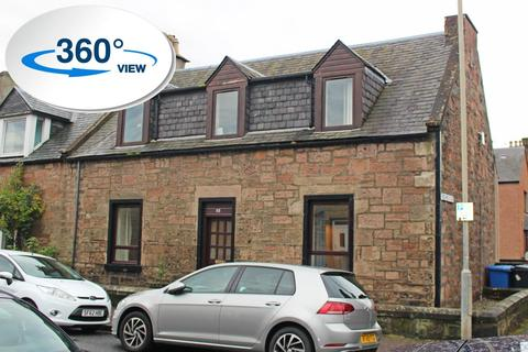 2 bedroom flat to rent - Innes Street, Inverness, IV1 1NR