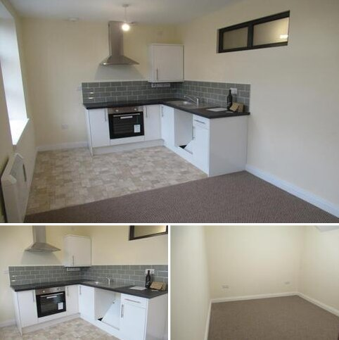 1 bedroom apartment to rent - Brown Street North, Leigh WN7