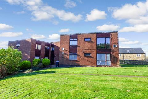 2 bedroom ground floor flat for sale - Birch Mews, Burnopfield, Newcastle upon Tyne, Durham, NE16 6LL