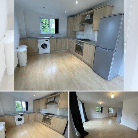 2 bedroom apartment to rent - Oast House Croft, Robin Hood WF3