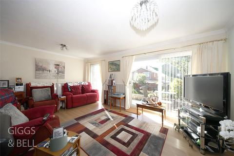 3 bedroom link detached house for sale - Brompton Close, Luton, LU3
