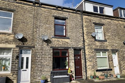 3 bedroom terraced house for sale - Maitland Street, Todmorden, OL14