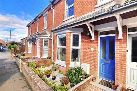 2 bedroom terraced house for sale - Church Road, Rustington, Littlehampton