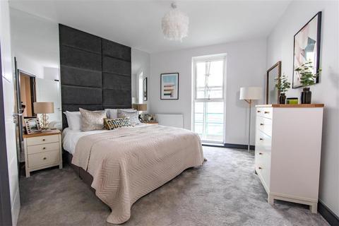2 bedroom apartment for sale - North Street, Barking, Essex