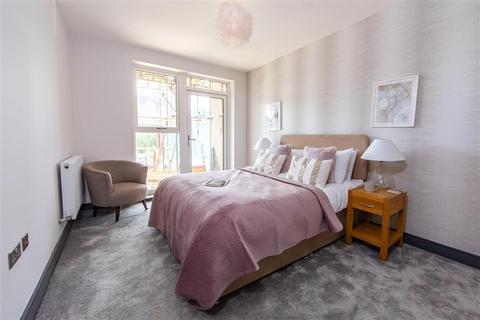 1 bedroom apartment for sale - North Street, Barking, Essex