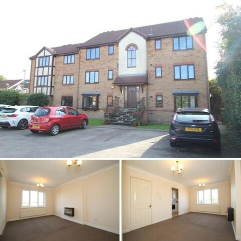 2 bedroom apartment to rent - Lakeside Lodge, Lakeside Chase, Rawdon, Leeds, LS19 6RL