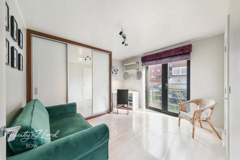 2 bedroom flat for sale - Rushton Walk, London