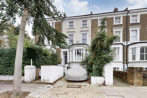 2 bedroom flat for sale - Tufnell Park Road, London, N7