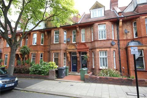 1 bedroom apartment to rent - Amesbury Avenue, London, SW2