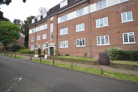 2 bedroom flat to rent - Herga Court, Harrow On The Hill , Middlesex , HA1 3RS