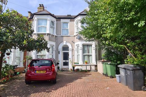 1 bedroom flat to rent - 58 Broadfield Road, SE6