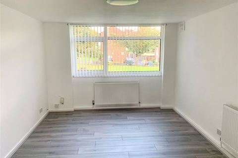 1 bedroom apartment to rent - Hey Park, Liverpool, L36