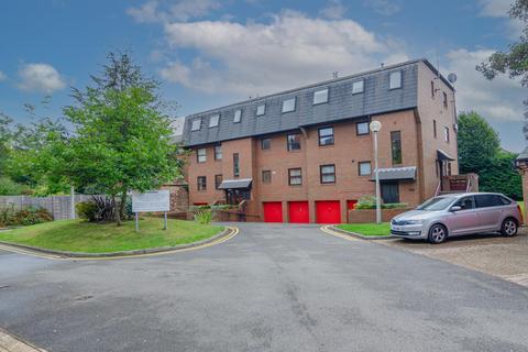 2 bedroom flat for sale - Thorpe Road, Peterborough, PE3