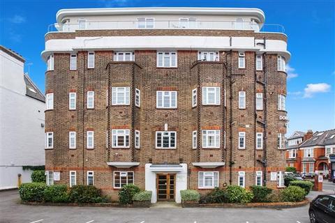 2 bedroom flat for sale - Colney Hatch Lane, London N10