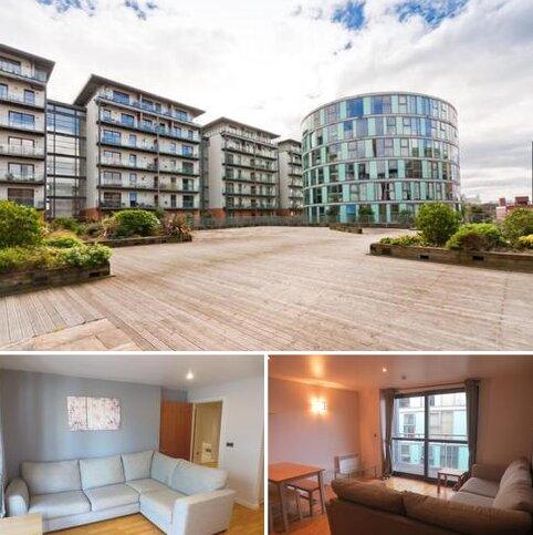 2 bedroom apartment to rent - Albion Works, Pollard Street, New Islington