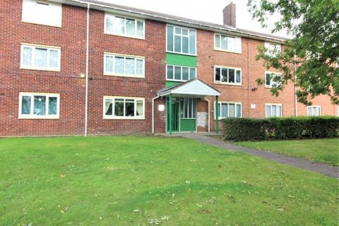 2 bedroom flat for sale - Tennyson Road, Short Heath
