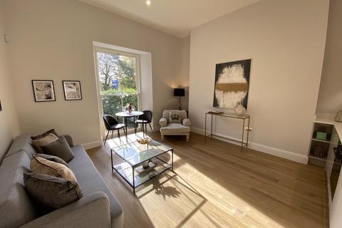 1 bedroom apartment for sale - York Place, Harrogate, HG1 1HL
