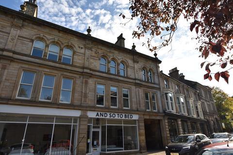 2 bedroom apartment for sale - Grosvenor Buildings, Harrogate, HG1 2RT