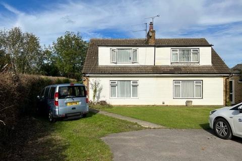 3 bedroom semi-detached house for sale - North Upton Lane, Barnwood, Gloucester, GL4