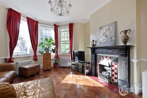 5 bedroom terraced house for sale - Palmerston Road, London, N22