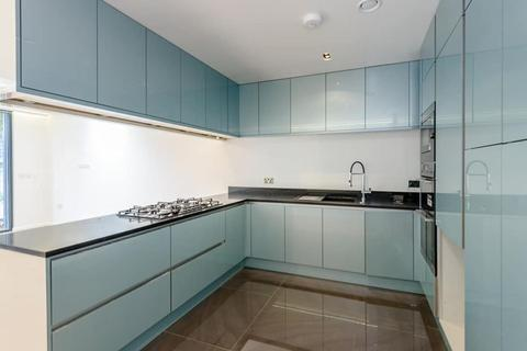 4 bedroom semi-detached house for sale - West Hill, London, SW15