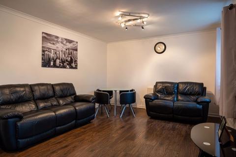 2 bedroom flat for sale - Gardner Crescent, Aberdeen