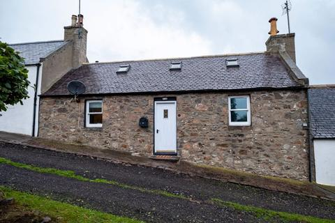 1 bedroom cottage for sale - Craighill Terrace, Aberdeen