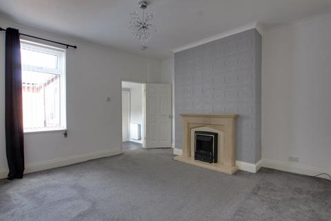 3 bedroom apartment for sale - Roseberry Terrace, Boldon Colliery