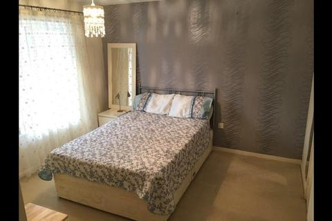 3 bedroom maisonette to rent - 3 Bedroom Maisonette For Rent in Greenford