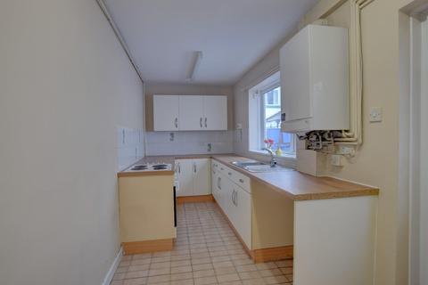 2 bedroom terraced house for sale - Fife Street, Barrowford
