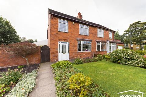3 bedroom semi-detached house for sale - Sneyd Hall Road, Bloxwich, Walsall