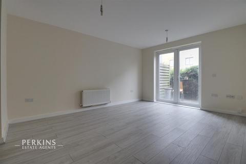2 bedroom flat for sale - Northolt, UB5